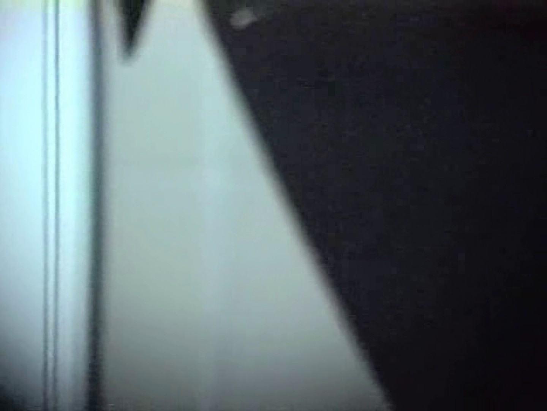 内某所!禁断のかわや覗き2010年度版VOL.2 男に首ったけ ゲイモロ見え画像 81連発 26