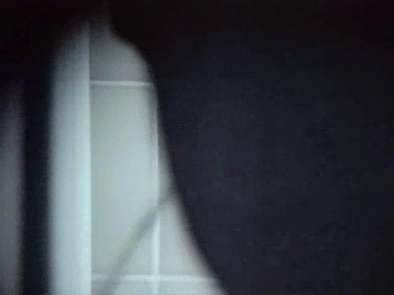 内某所!禁断のかわや覗き2010年度版VOL.2 男に首ったけ ゲイモロ見え画像 81連発 34