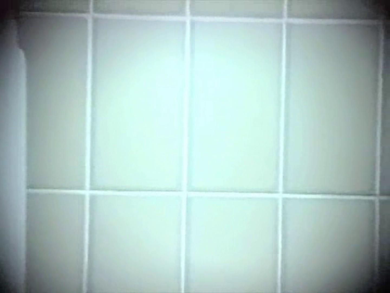 内某所!禁断のかわや覗き2010年度版VOL.2 私服 ゲイエロ画像 81連発 35