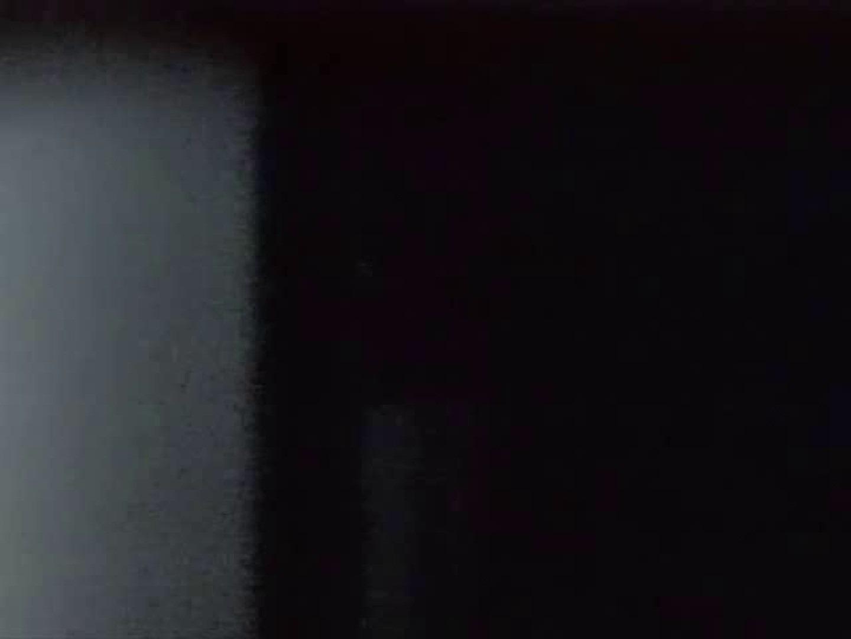 内某所!禁断のかわや覗き2010年度版VOL.2 ノンケ おちんちん画像 81連発 36