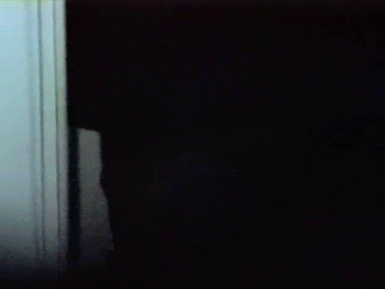 内某所!禁断のかわや覗き2010年度版VOL.2 リーマン系な男たち ゲイアダルト画像 81連発 38