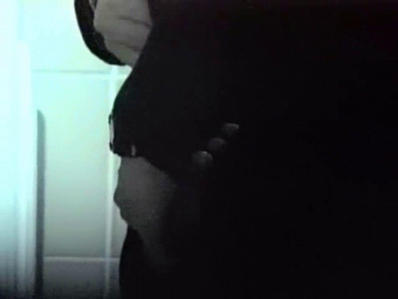 内某所!禁断のかわや覗き2010年度版VOL.2 スーツ ゲイえろ動画紹介 81連発 39