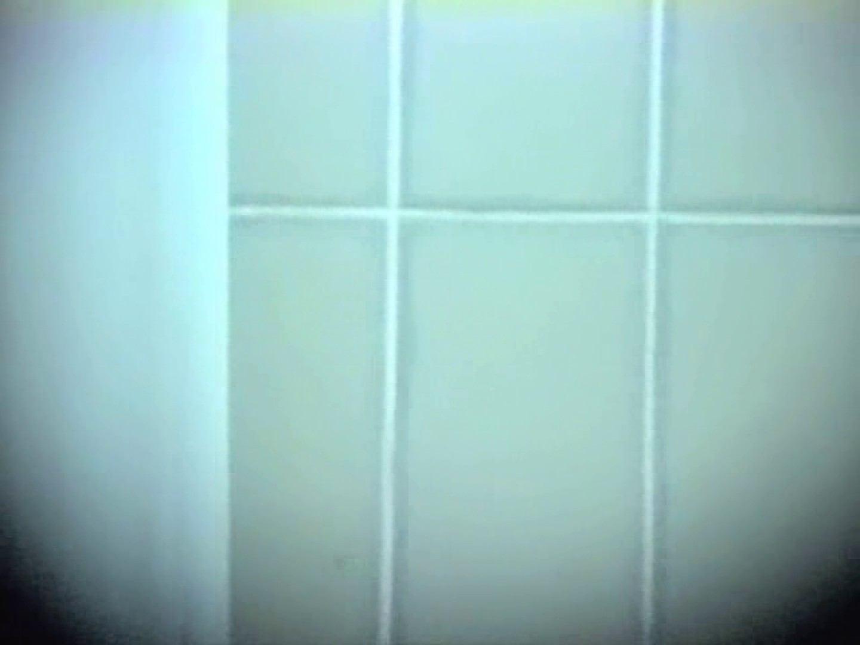 内某所!禁断のかわや覗き2010年度版VOL.2 のぞき ゲイ無修正ビデオ画像 81連発 45