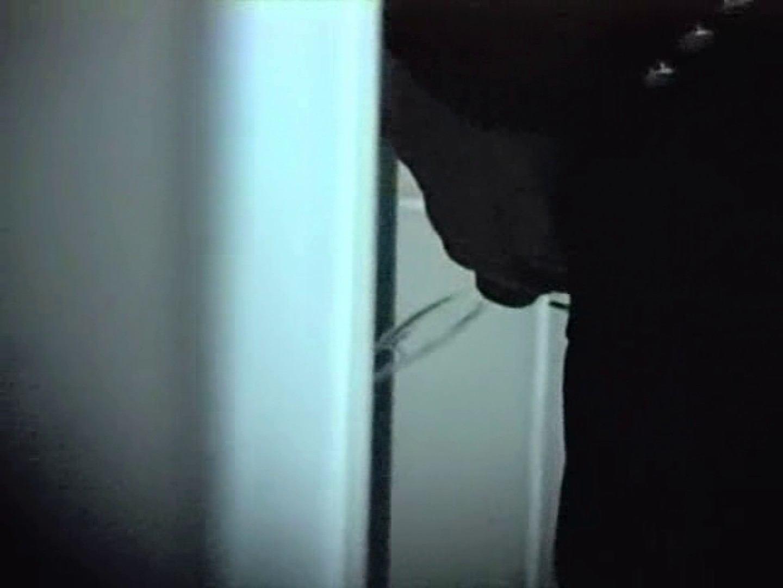 内某所!禁断のかわや覗き2010年度版VOL.2 スーツ ゲイえろ動画紹介 81連発 47