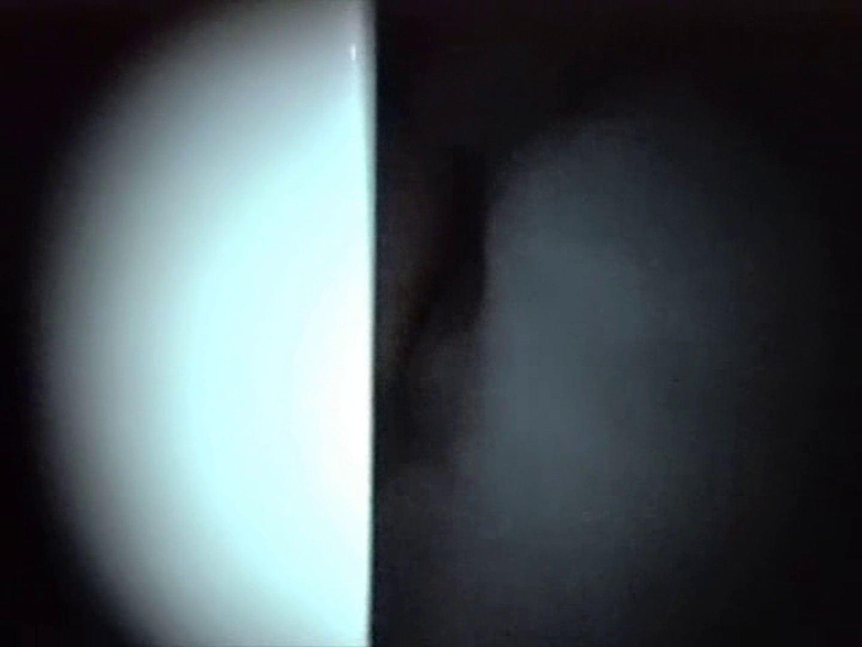 内某所!禁断のかわや覗き2010年度版VOL.2 念願の完全無修正 | 覗きお宝  81連発 49