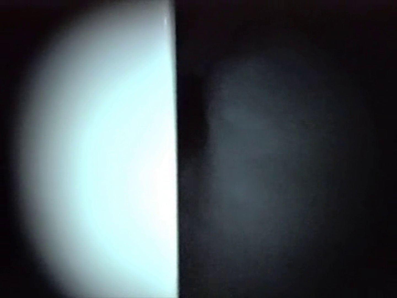 内某所!禁断のかわや覗き2010年度版VOL.2 男に首ったけ ゲイモロ見え画像 81連発 50