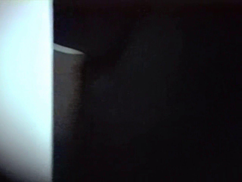 内某所!禁断のかわや覗き2010年度版VOL.2 男に首ったけ ゲイモロ見え画像 81連発 58