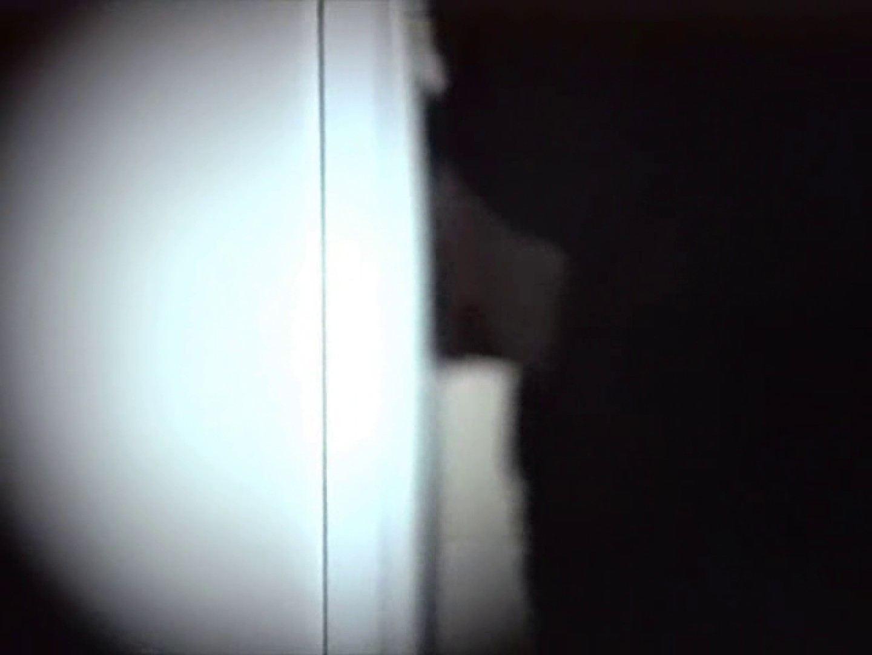 内某所!禁断のかわや覗き2010年度版VOL.2 のぞき ゲイ無修正ビデオ画像 81連発 61