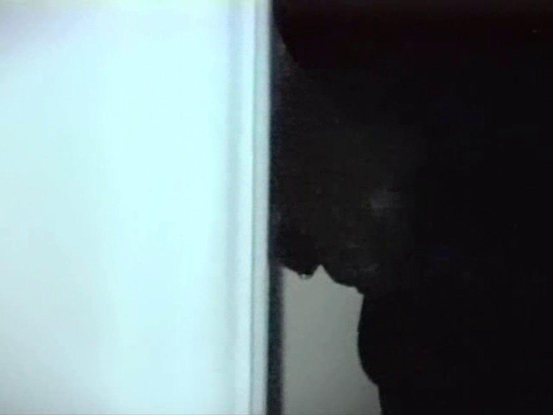 内某所!禁断のかわや覗き2010年度版VOL.2 リーマン系な男たち ゲイアダルト画像 81連発 62