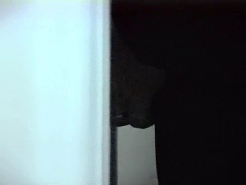 内某所!禁断のかわや覗き2010年度版VOL.2 念願の完全無修正  81連発 64