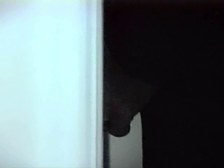 内某所!禁断のかわや覗き2010年度版VOL.2 念願の完全無修正 | 覗きお宝  81連発 65