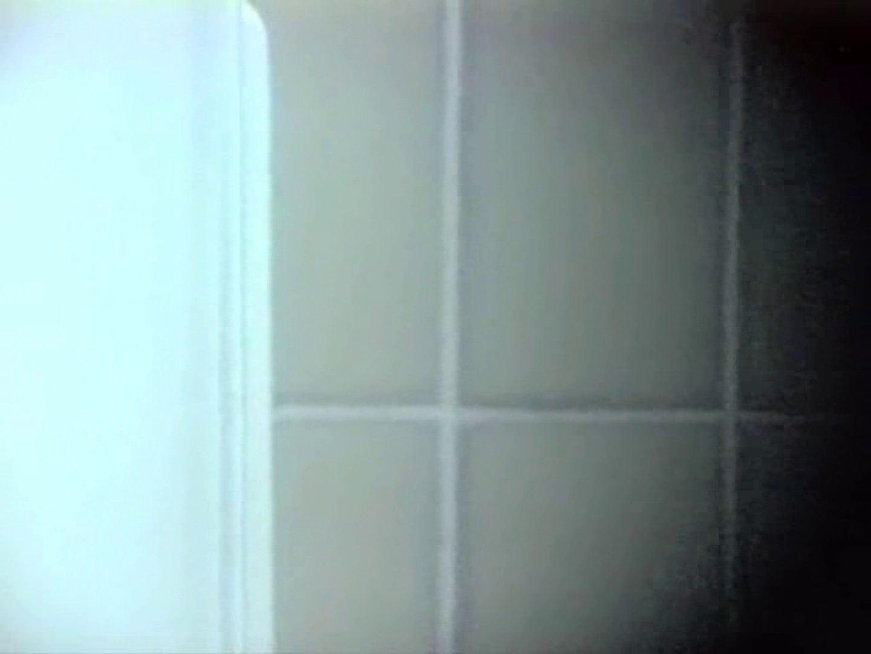 内某所!禁断のかわや覗き2010年度版VOL.2 男に首ったけ ゲイモロ見え画像 81連発 66