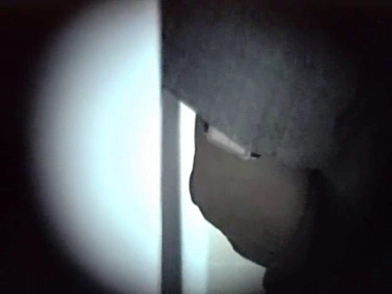 内某所!禁断のかわや覗き2010年度版VOL.2 のぞき ゲイ無修正ビデオ画像 81連発 77