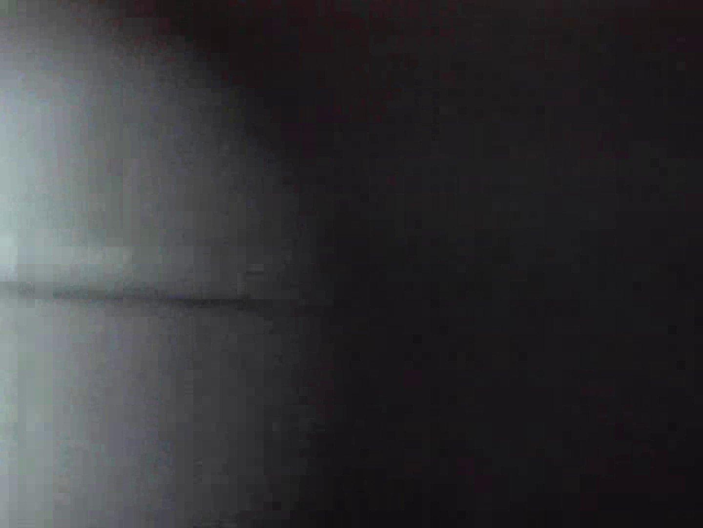 内某所!禁断のかわや覗き2010年度版VOL.2 念願の完全無修正 | 覗きお宝  81連発 81