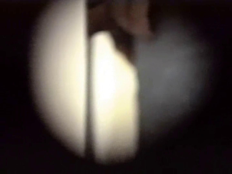 都内某所!禁断のかわや覗き2010年度版VOL.3 ノンケ Guyエロ画像 69連発 35