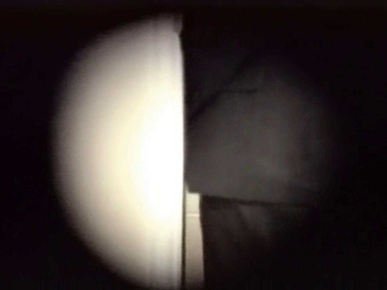 都内某所!禁断のかわや覗き2010年度版VOL.3 スーツ しりまんこ画像 69連発 47
