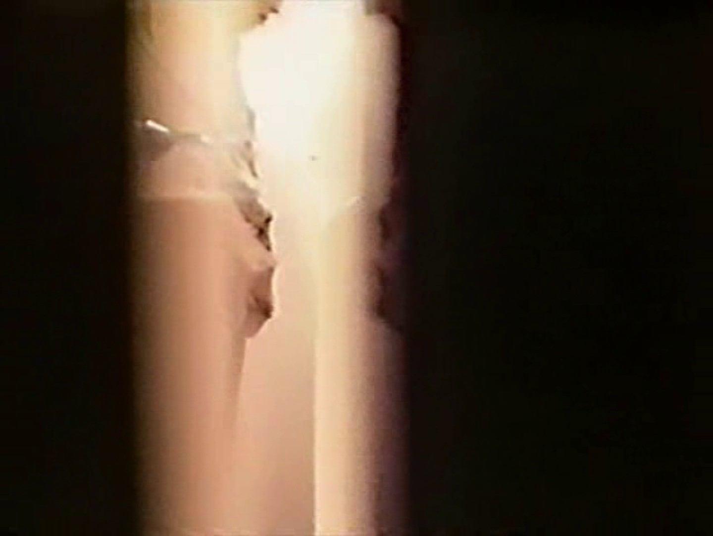 都内某所!禁断のかわや覗き2010年度版VOL.3 ノンケ Guyエロ画像 69連発 51