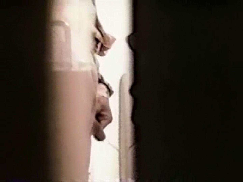 都内某所!禁断のかわや覗き2010年度版VOL.3 男に首ったけ | 私服  69連発 65