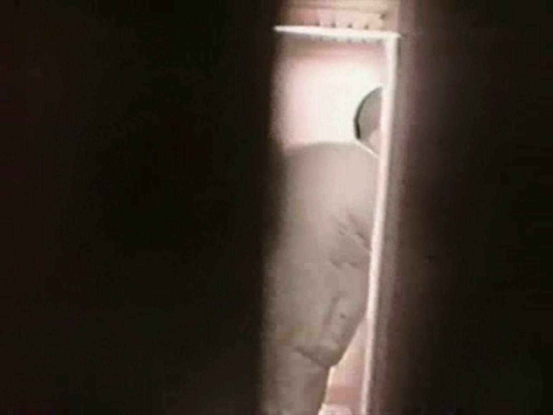 都内某所!禁断のかわや覗き2010年度版VOL.3 ノンケ Guyエロ画像 69連発 67