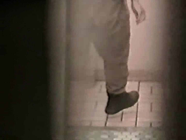 都内某所!禁断のかわや覗き2010年度版VOL.4 私服 ゲイフリーエロ画像 50連発 12