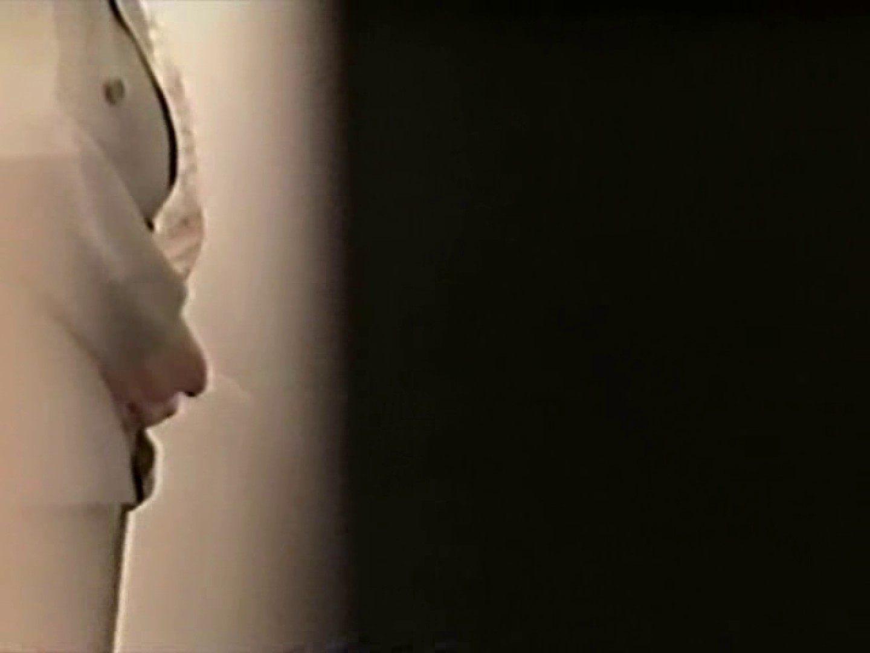 都内某所!禁断のかわや覗き2010年度版VOL.4 念願の完全無修正 ゲイ丸見え画像 50連発 26