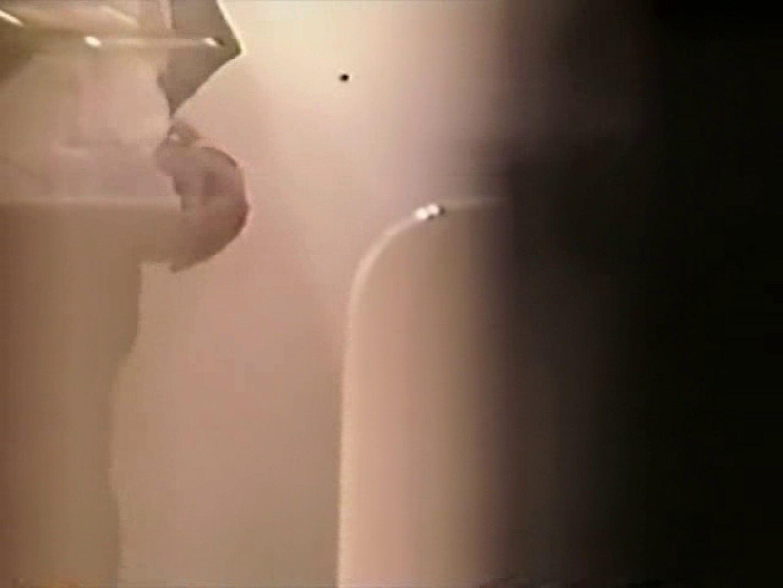 都内某所!禁断のかわや覗き2010年度版VOL.4 リーマン系な男たち ゲイ精子画像 50連発 31