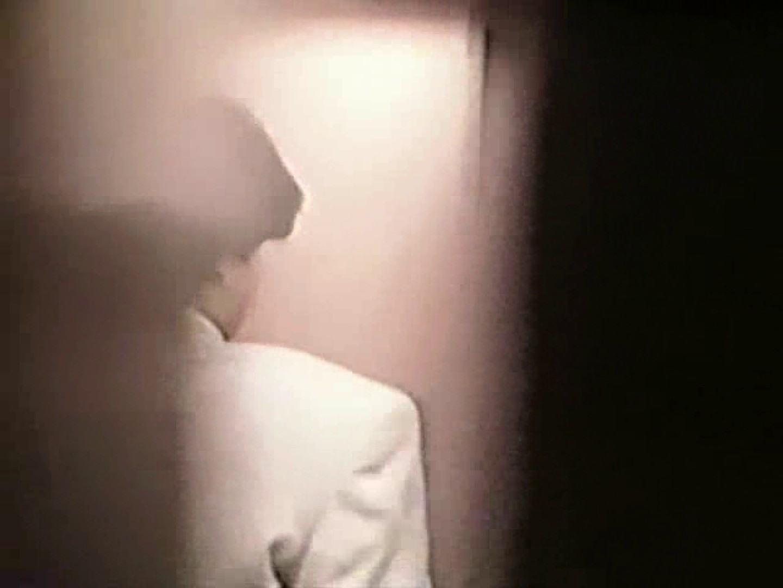 都内某所!禁断のかわや覗き2010年度版VOL.5 念願の完全無修正 ゲイAV画像 91連発 18