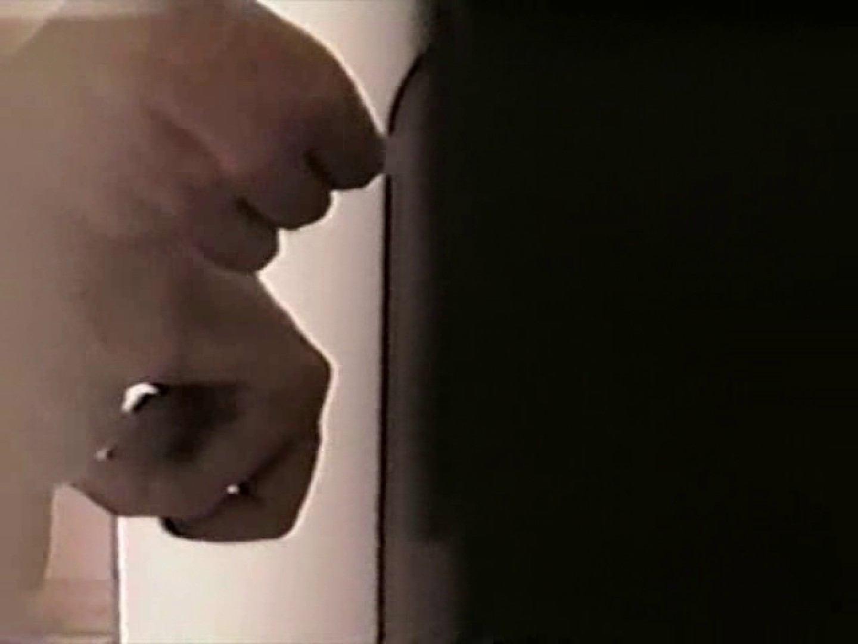 都内某所!禁断のかわや覗き2010年度版VOL.5 のぞき ゲイエロ動画 91連発 22