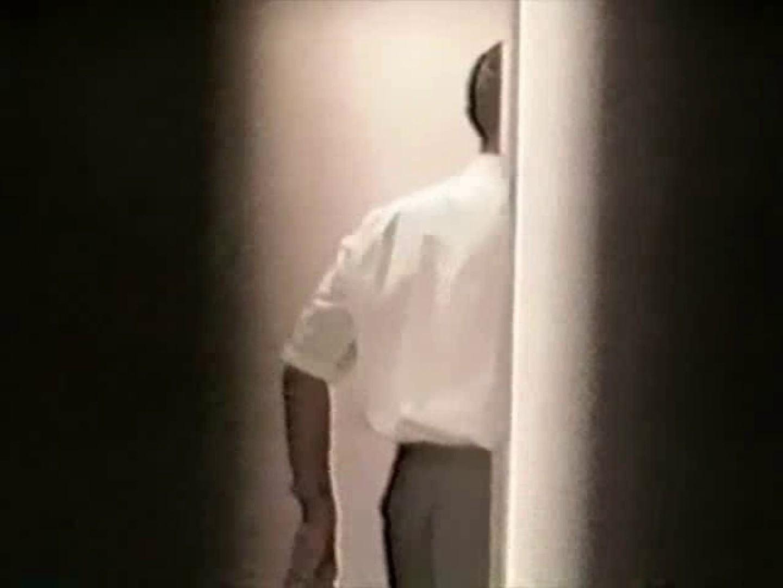 都内某所!禁断のかわや覗き2010年度版VOL.5 スーツ  91連発 24