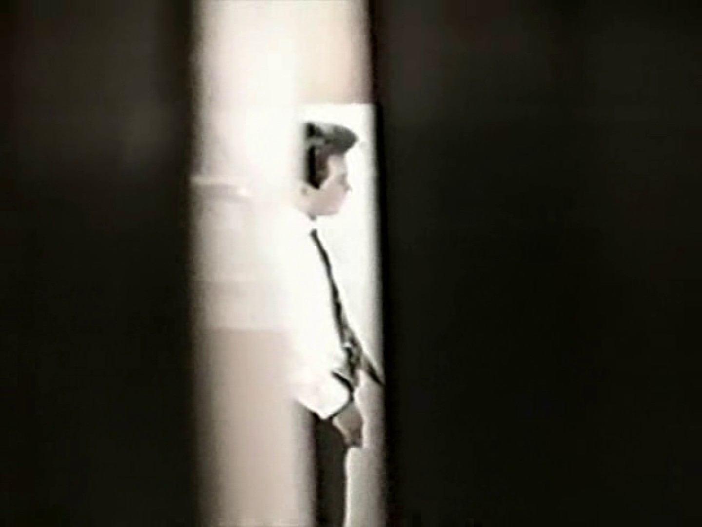 都内某所!禁断のかわや覗き2010年度版VOL.5 覗きお宝 ゲイ無料エロ画像 91連発 29