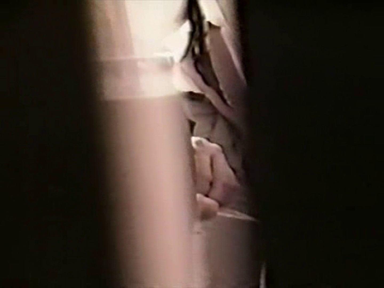 都内某所!禁断のかわや覗き2010年度版VOL.5 男に首ったけ ゲイ丸見え画像 91連発 51