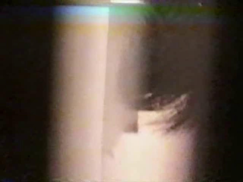 都内某所!禁断のかわや覗き2010年度版VOL.5 のぞき ゲイエロ動画 91連発 54