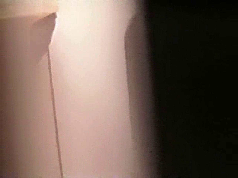 都内某所!禁断のかわや覗き2010年度版VOL.5 リーマン系な男たち ゲイアダルトビデオ画像 91連発 79