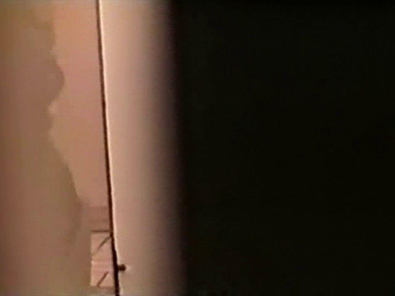 都内某所!禁断のかわや覗き2010年度版VOL.5 男に首ったけ ゲイ丸見え画像 91連発 83