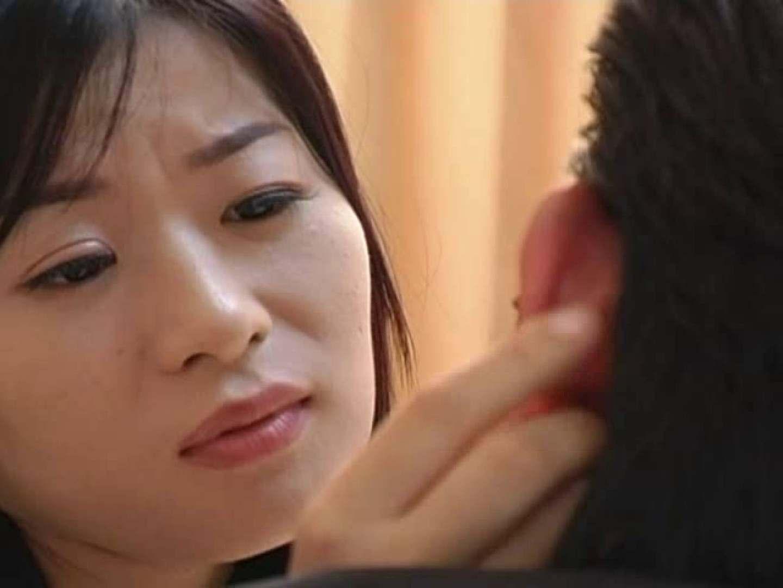 隣国発ドラマ!サラリーマンガチムチ&スジキンSEXVOL.2 ドラマ ゲイエロ動画 48連発 46