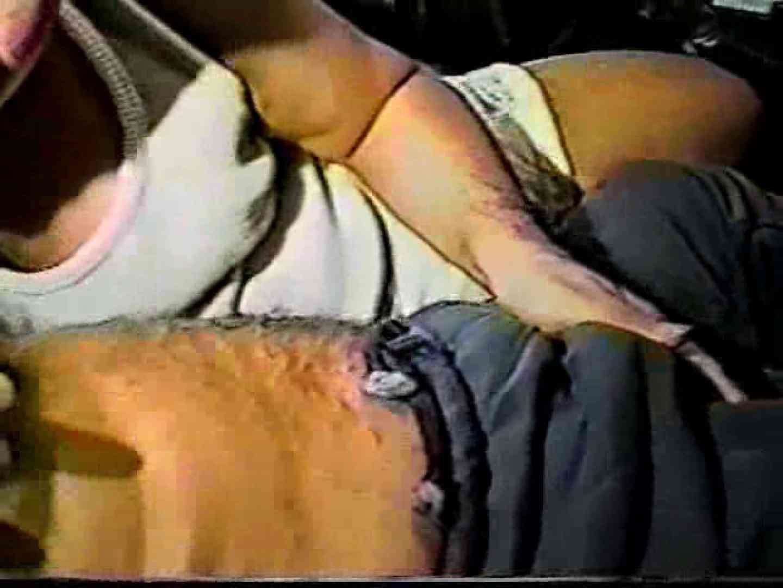熊太郎。パンツも驚きの熊太郎。 手コキ ゲイ無料エロ画像 98連発 4