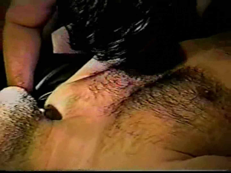 熊太郎。パンツも驚きの熊太郎。 手コキ ゲイ無料エロ画像 98連発 49