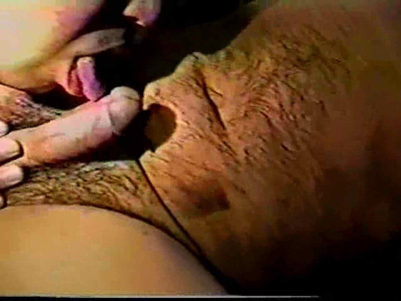 熊太郎。パンツも驚きの熊太郎。 ふんどしの男たち ペニス画像 98連発 51