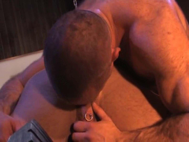 白人さんメガマッスルオナニーVOL4 ガチムチマッチョ系 ゲイセックス画像 110連発 59