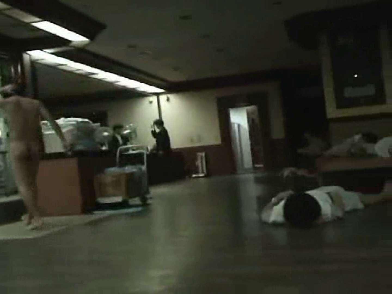 隣国ノンケさんの脱衣所&浴場覗き完全版!Vol.3 のぞき   入浴・シャワー  51連発 7
