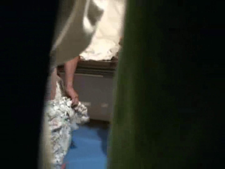 日本の祭り 第六弾!極み裸祭ざ●や●り神事vol.4 リーマン系な男たち しりまんこ画像 84連発 83