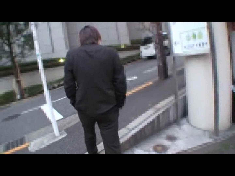 ノンケリーマンのひとりエッチ❤ スリム美少年系ジャニ系 男同士動画 106連発 17
