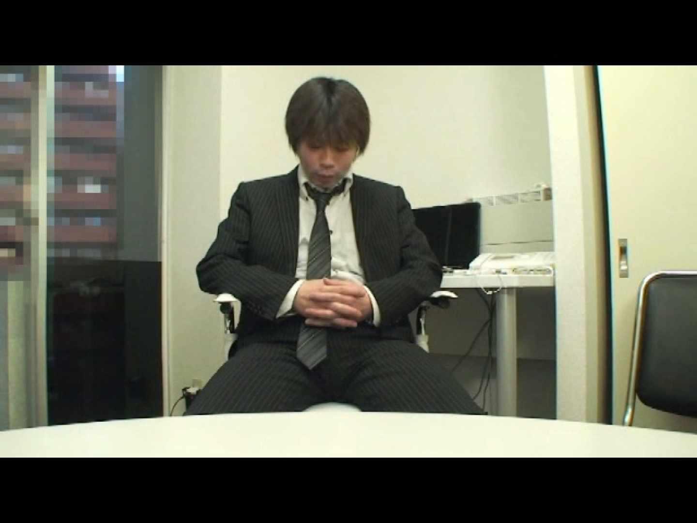 ノンケリーマンのひとりエッチ❤ スリム美少年系ジャニ系 男同士動画 106連発 28