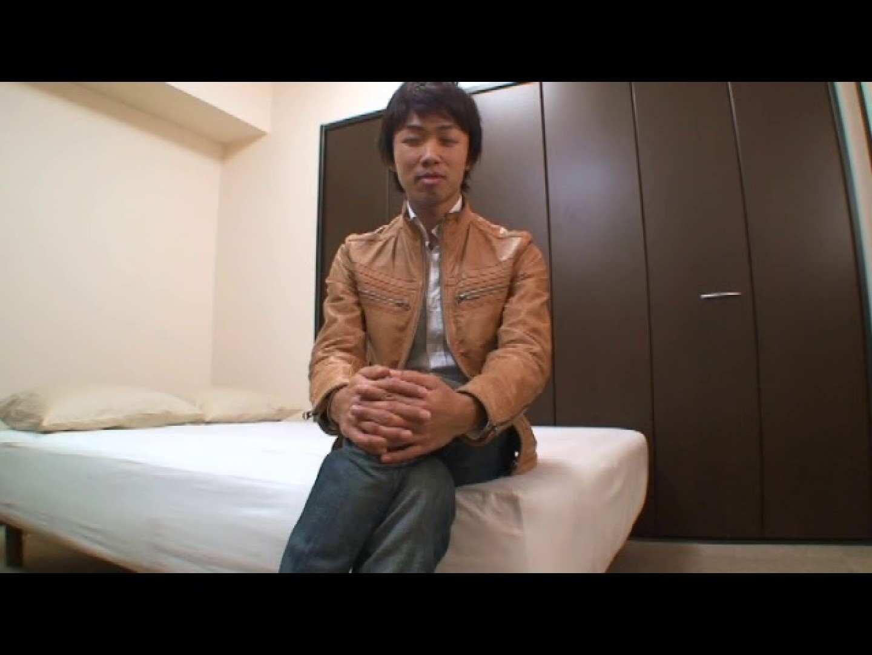 ジャニ系イケメンノンケのお風呂でオナニー❤ お尻 ゲイ無修正画像 98連発 28