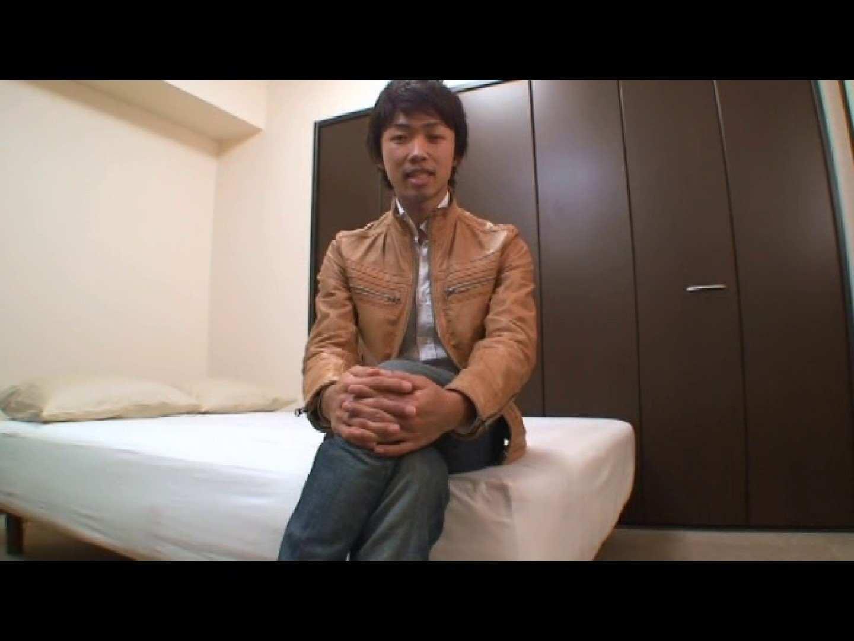 ジャニ系イケメンノンケのお風呂でオナニー❤ 手コキ ゲイSEX画像 98連発 34