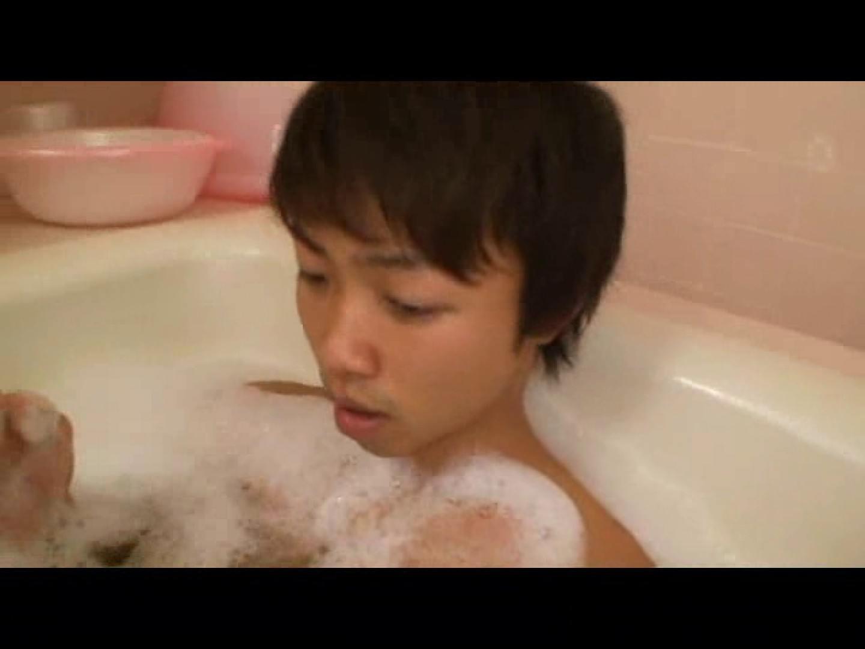 ジャニ系イケメンノンケのお風呂でオナニー❤ 名作・話題作 ゲイモロ見え画像 98連発 56