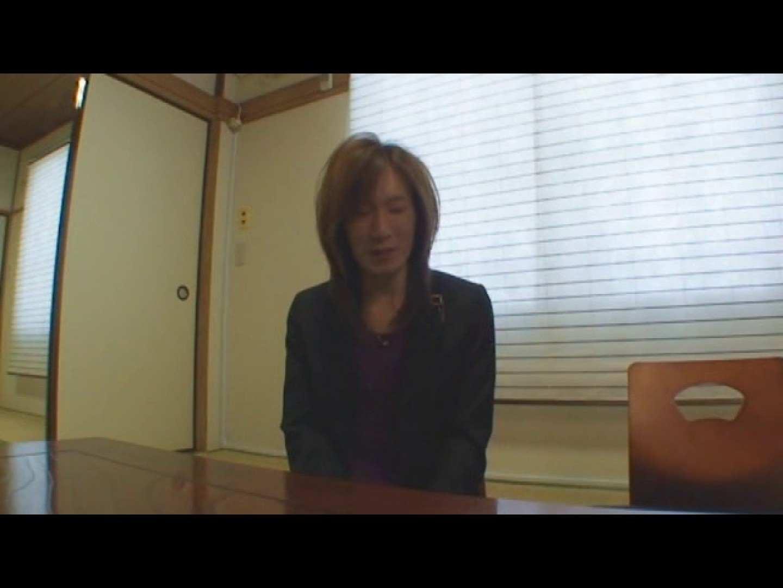 ジャニ系ノンケのハッテンハメ撮り!前編 菊指 おちんちん画像 59連発 10