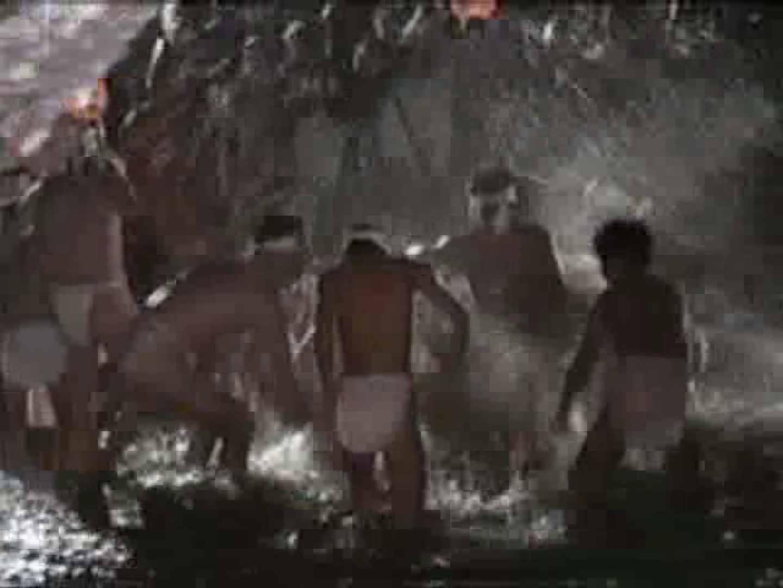 ゲイ 肉棒 動画|日本の祭り 第八弾!池ノ上みそぎ祭(後編)|覗き
