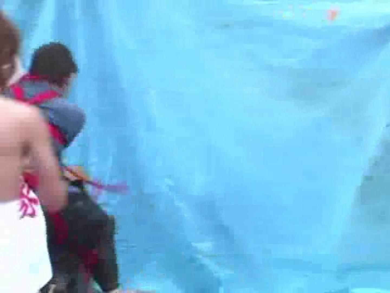ゲイ 肉棒 動画|日本の祭り 第九弾!ゲイ学生のコソ撮り大学寮祭(後編)|大学生