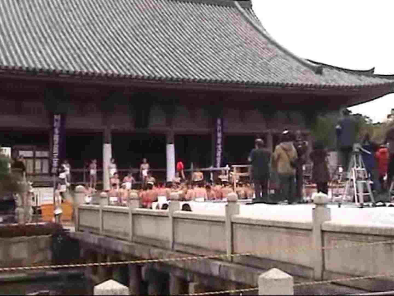 ゲイ 肉棒 動画|日本の祭り 第八弾!平成17年度ど●ど●vol.1|スポーツ系